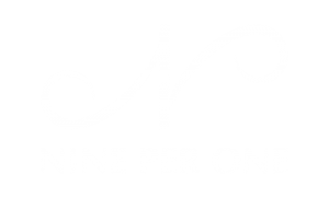 nineperone white2
